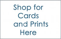 Shop for Cards or Prints