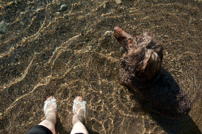 _JAS5640-WEB-Boucle-and-me---first-swim-lesson-version