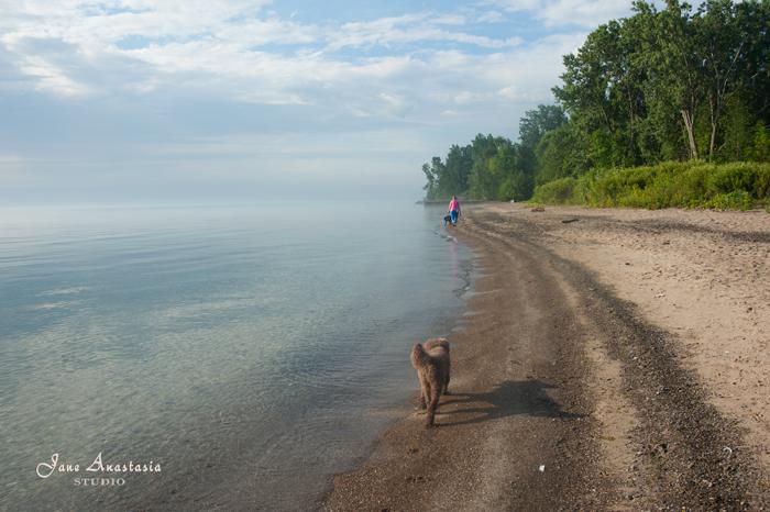 _JAS7239-WEB-Boucle-on-the-lake